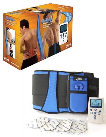 ReVive Back Pain Relief Belt