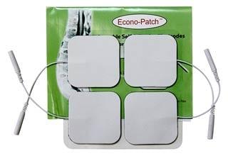 Eco-Patch Premium Electrodes