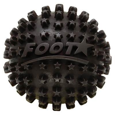 Body Back Company's Foot Star 2 Inch Acupressure Self Massage Ball
